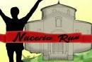 Nuceria Run