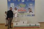 Judo – Coppa Befana