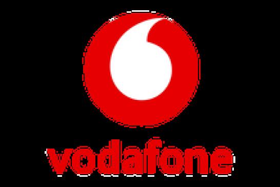 Convenzione VODAFONE – Opes Salerno