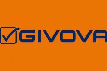Convenzione Opes Salerno-GIVOVA