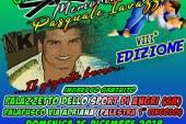 Domenica 16 Dicembre l'Opes Salerno ad Angri per il VIII Trofeo di Judo Pasquale Iavazzo