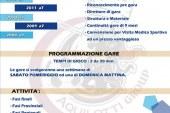 PRIME INTESE DI SOCIETA' CALCISTICA NELL'AGRO SARNESE NOCERINO.OPES SALERNO