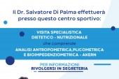 Problemi alimentari? Opes Salerno allarga i propri servizi.