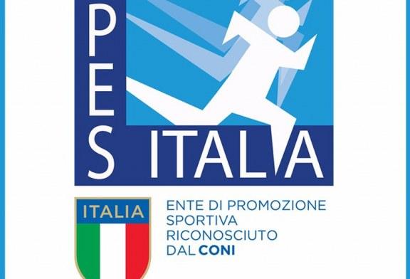 Salerno – Domenica 4 Marzo circa 1300 sportivi in gara. Danza-Ciclismo-Mini4wd – OPES SALERNO
