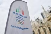 Milano capitale delle prossime Olimpiadi Invernali del 2026