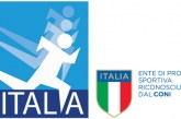 AFFILIATI anche tu O .P .E .S. Salerno, ente Leader in Regione Campania.