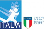 AFFILIATI anche tu O .P .E .S. Salerno, ente Leader in Regione Campania.
